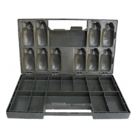german-grenade-box-preppersshopuk2