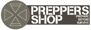 Preppers Shop UK Blog