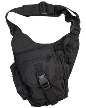 Kombat UK Tactical EDC Shoulder Bag
